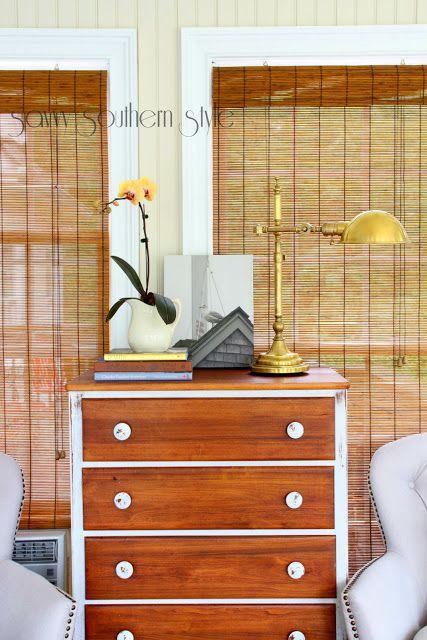 20 Incredible DIY Furniture Ideas!