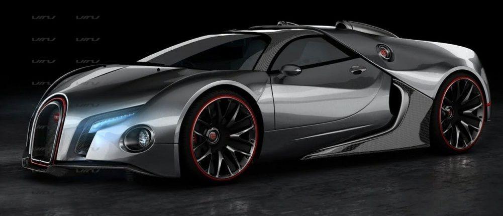 hennessey venom gt vs bugatti veyron 16 4 grand sport. Black Bedroom Furniture Sets. Home Design Ideas