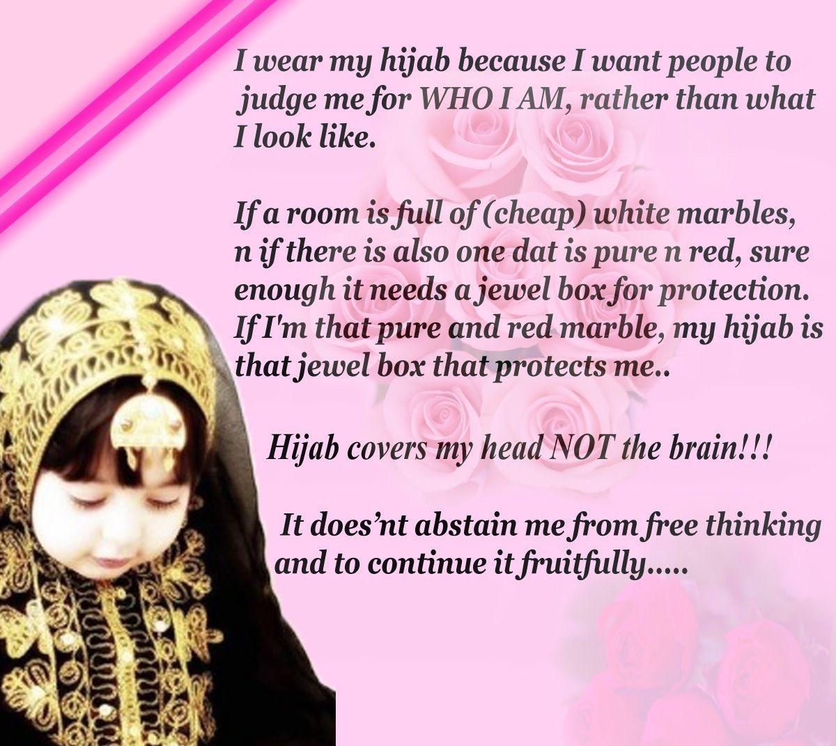 New Hijab Quotes Hijab Styles Hijab Pictures Abaya Hijab Store Fashion Tutorials Muslimah