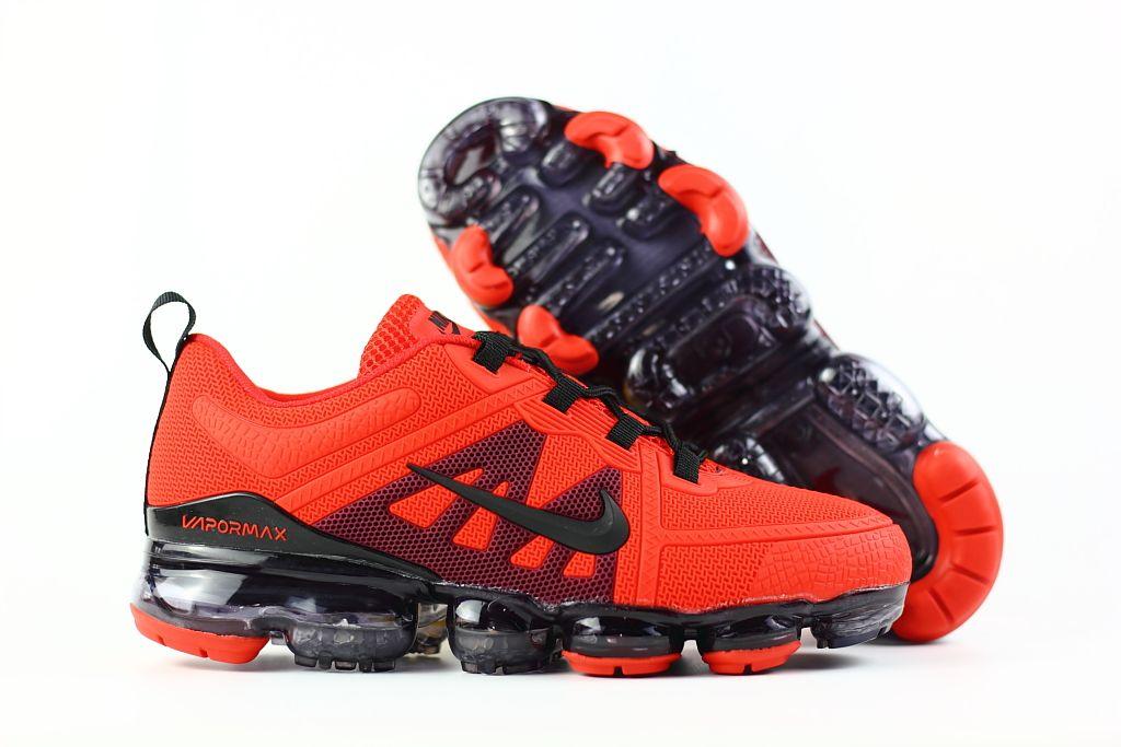zapatillas nike para venta baratas, Nike AIR VAPORMAX
