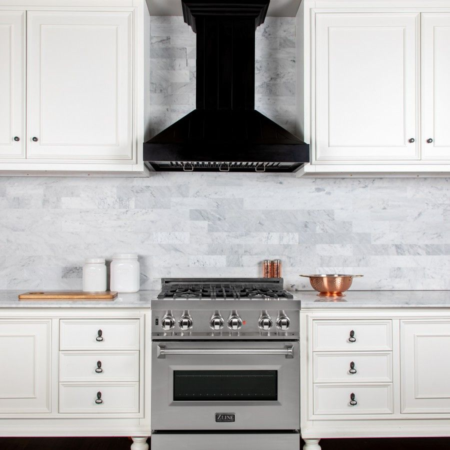 Samsung Wall Mount Cooker Hood You Can Quickly Adjust Settings With A Gentle Touch Its Stylish And Ex Samsung Wall Mount Interior Design Kitchen Samsung Home