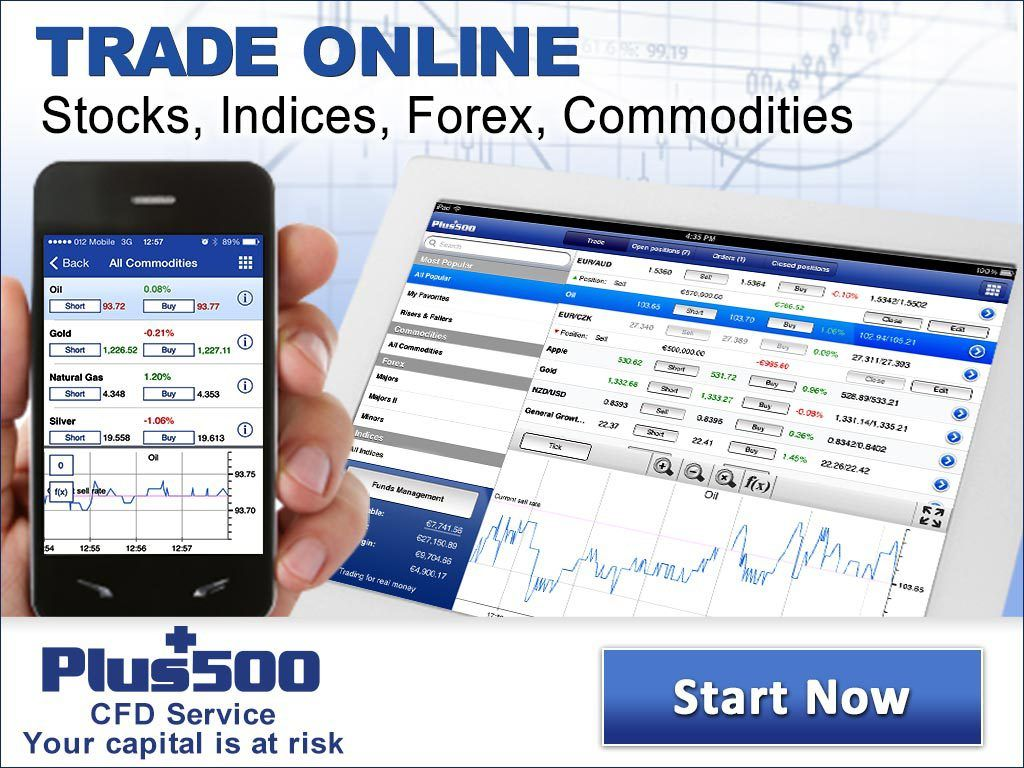 1 guide binary option robot ardee