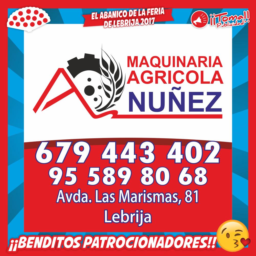 ¡¡Benditos Patrocinadores!!  Tenemos la gran suerte de contar con los mejores patrocinadores, ellos que con su esfuerzo hacen posible que nosotros continuemos un año más repartiendo alegría y diversión en el recinto ferial, por eso para nosotros son nuestros nuestros BENDITOS.  ¡¡Hurra por ellos!! 🎉🎉👏👏😍😍  #feriadelebrija #feriadelebrija2017 #elabanicodelaferiadelebrija2017 #tomapublicidad #lebrija