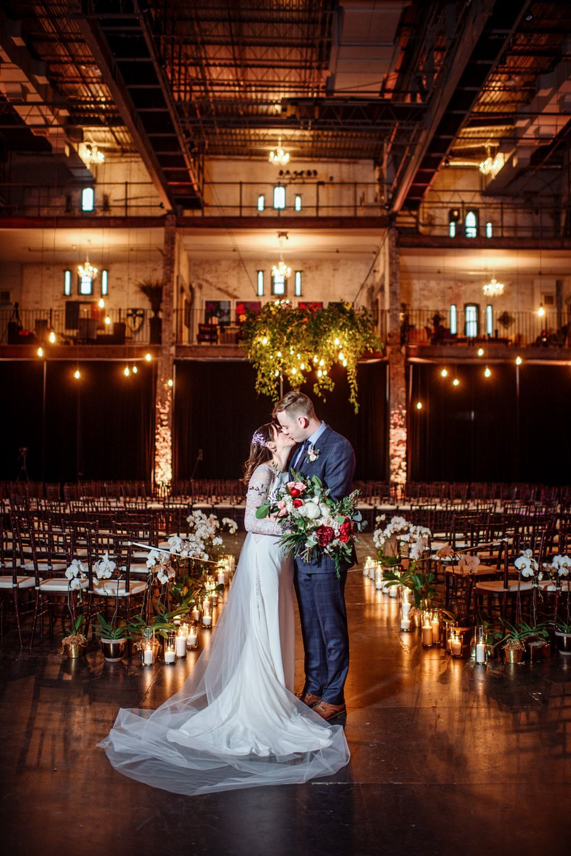 Aria Wedding | Aria Wedding Minneapolis Mallory And Ian Wedding Photography Of