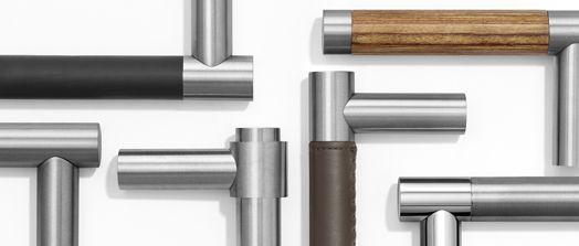 Corbin Russwin Museo Piet Collection Decor Commercial Design Design Elements
