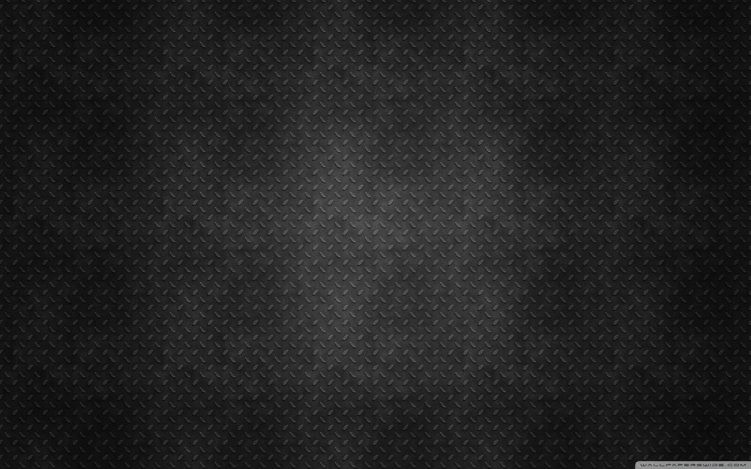 Metal Hd Wallpaper 81 Images With Images Black Textured