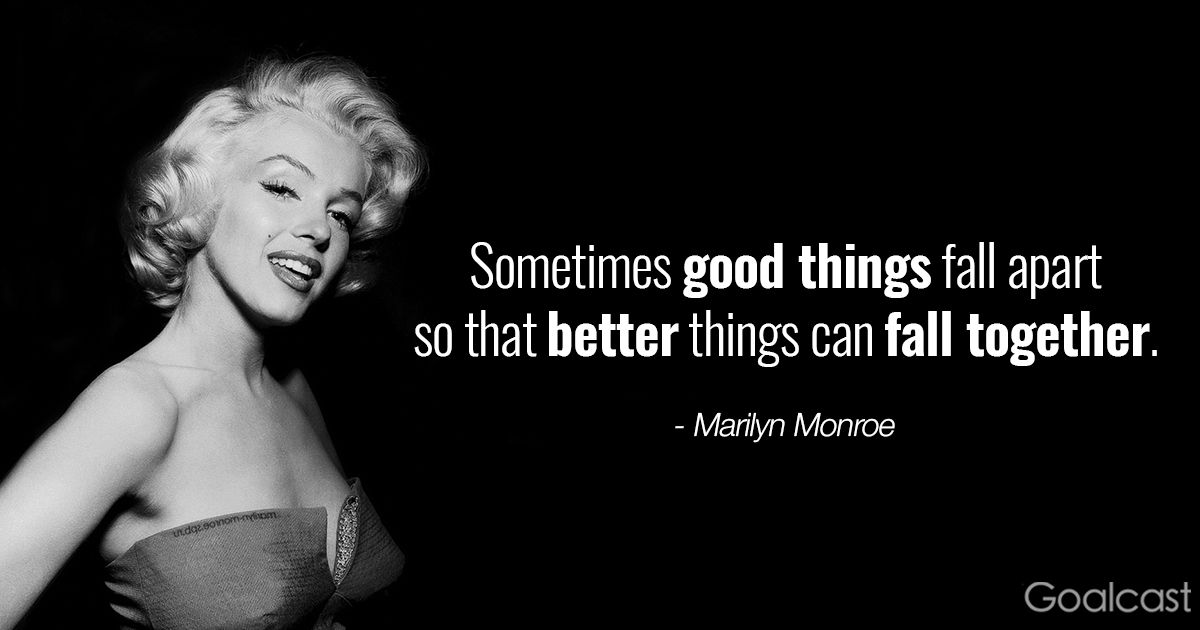 Top 20 Marilyn Monroe Quotes To Inspire You To Shine Famous Quotes About Life Marilyn Monroe Quotes Woman Quotes