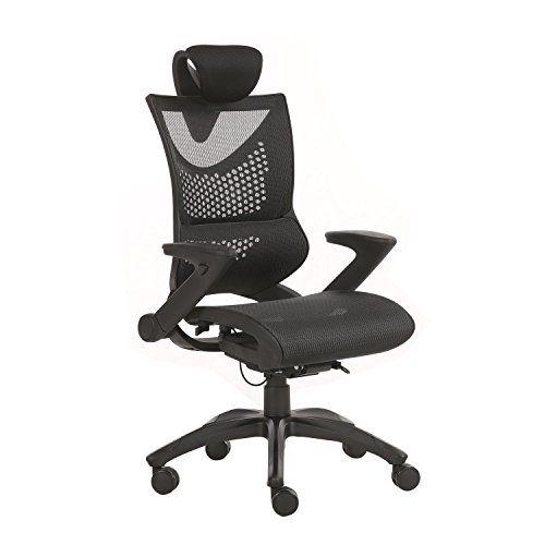 Admirable Greenforest Ergonomic Office Chair Computer Executive Desk Theyellowbook Wood Chair Design Ideas Theyellowbookinfo