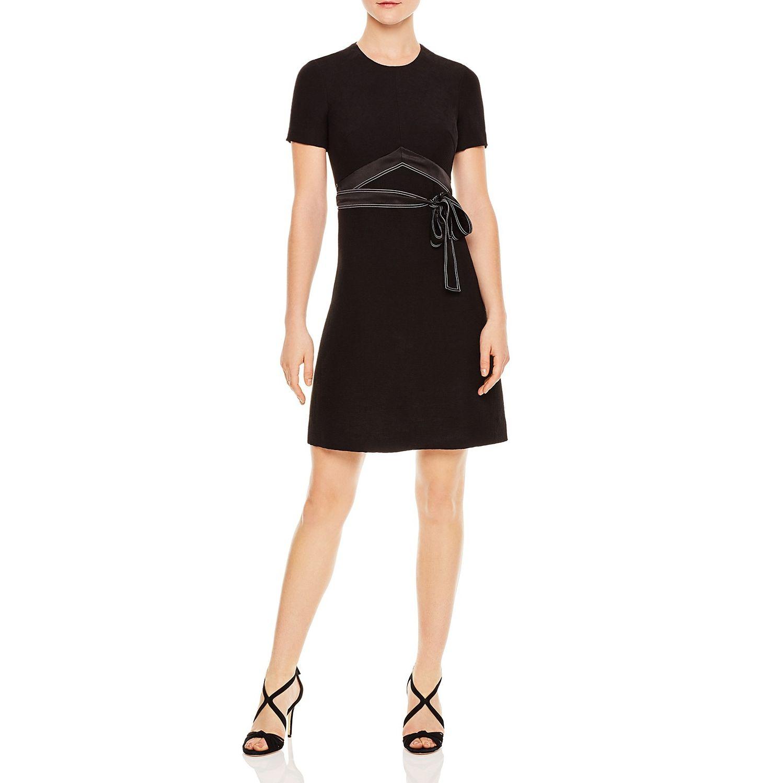 Evachic Com Shop Fashion Designers Clothes Online Fashion Design Clothes A Line Dress Fashion