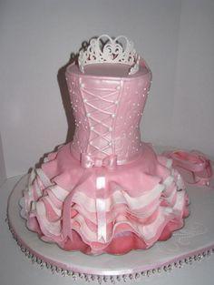 ballerina tutu cake google search ballete pinterest tutu cakes ballerina tutu and ballerina. Black Bedroom Furniture Sets. Home Design Ideas