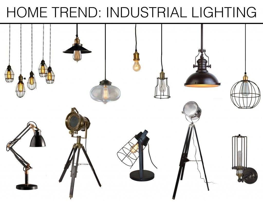 interior industrial lighting fixtures. Industrial Lighting For The Home. Home Trend : Fixtures From Mountain Decor In Interior