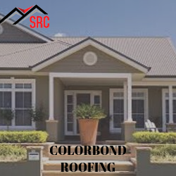 If You Are Looking For Colorbond Roofing In Sydney Then Visit Trust Site Sydneyroofconstruction Com We Provide Diff Roof Installation Roofing Roof Restoration