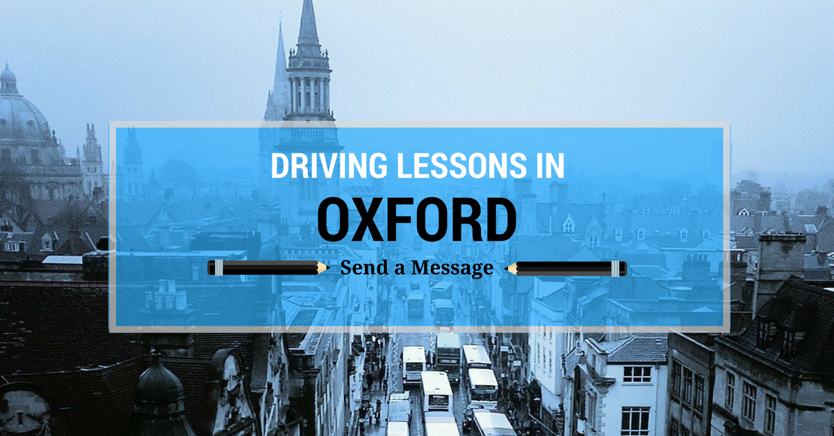 """Call now on 01865 722 148 or send a message via the """"Send Message"""" form on Facebook at: https://goo.gl/cX6eTI  and schedule in your driving lessons today!   #DrivinginOxford #DrivingLicense #DrivingSchool #LDA #Lessons #Course #PracticalTest #Oxford #UK #Roads #Tips"""