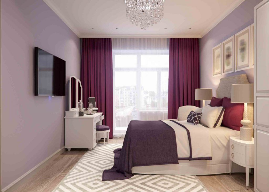 Interiors Like Fine Wine With 2019 S Hottest Colour Asian Paints Colours Asian Paints Bedroom Wall Colors