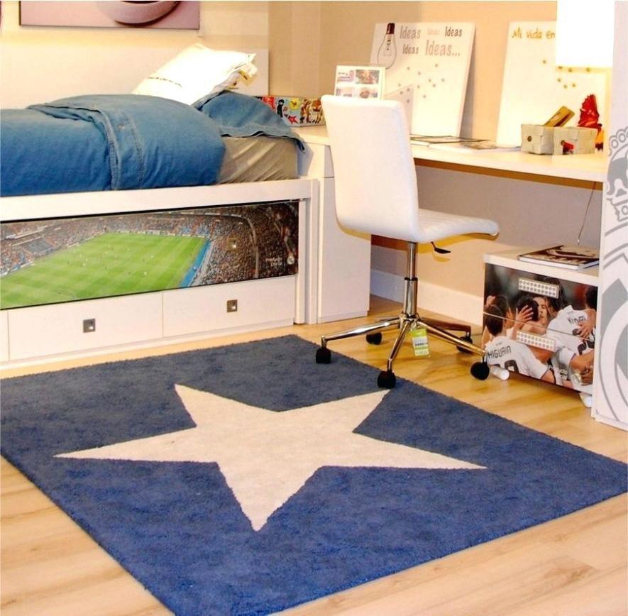 Good boys bedroom rugs Pics, inspirational boys bedroom rugs ...