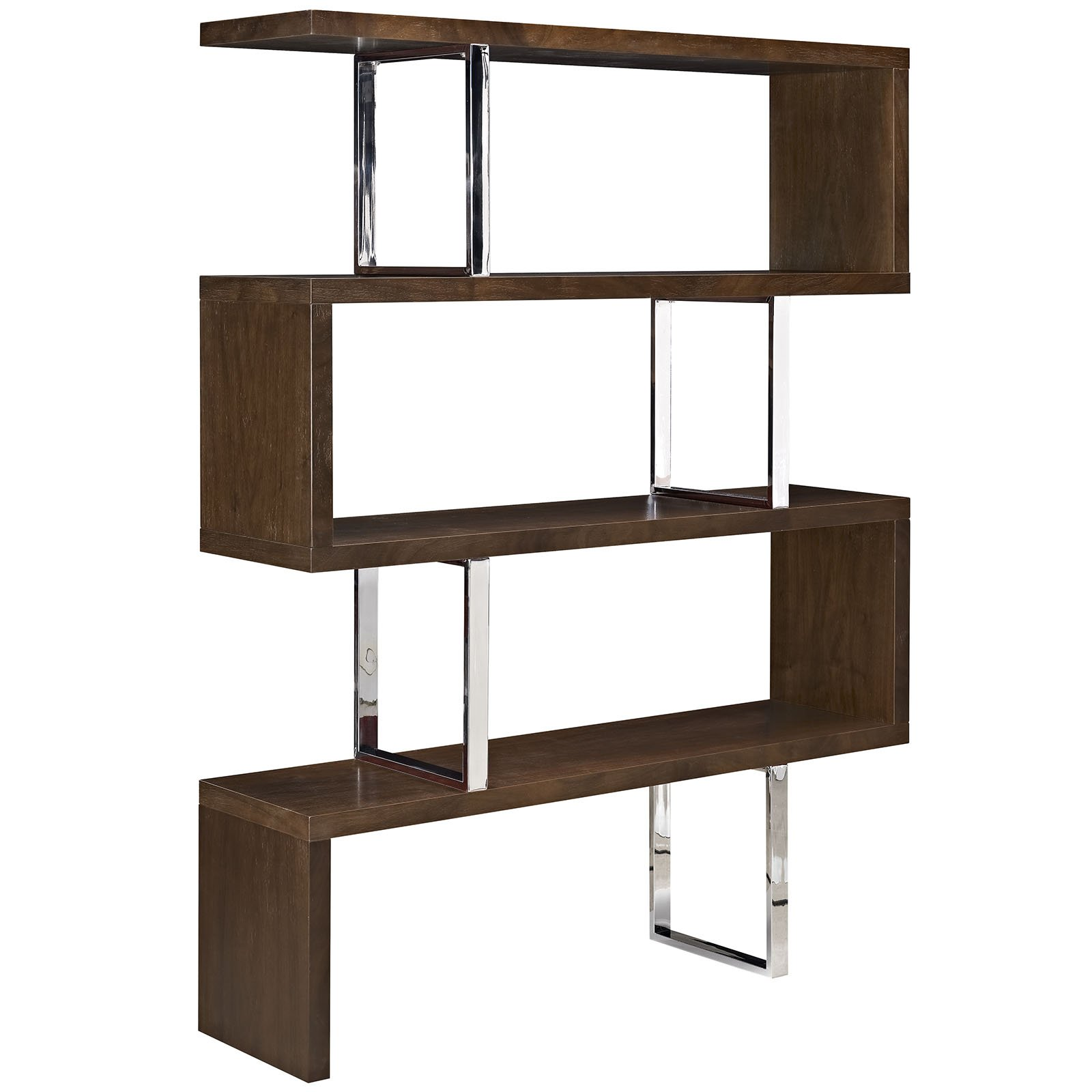 Meander Stand EEI-2046