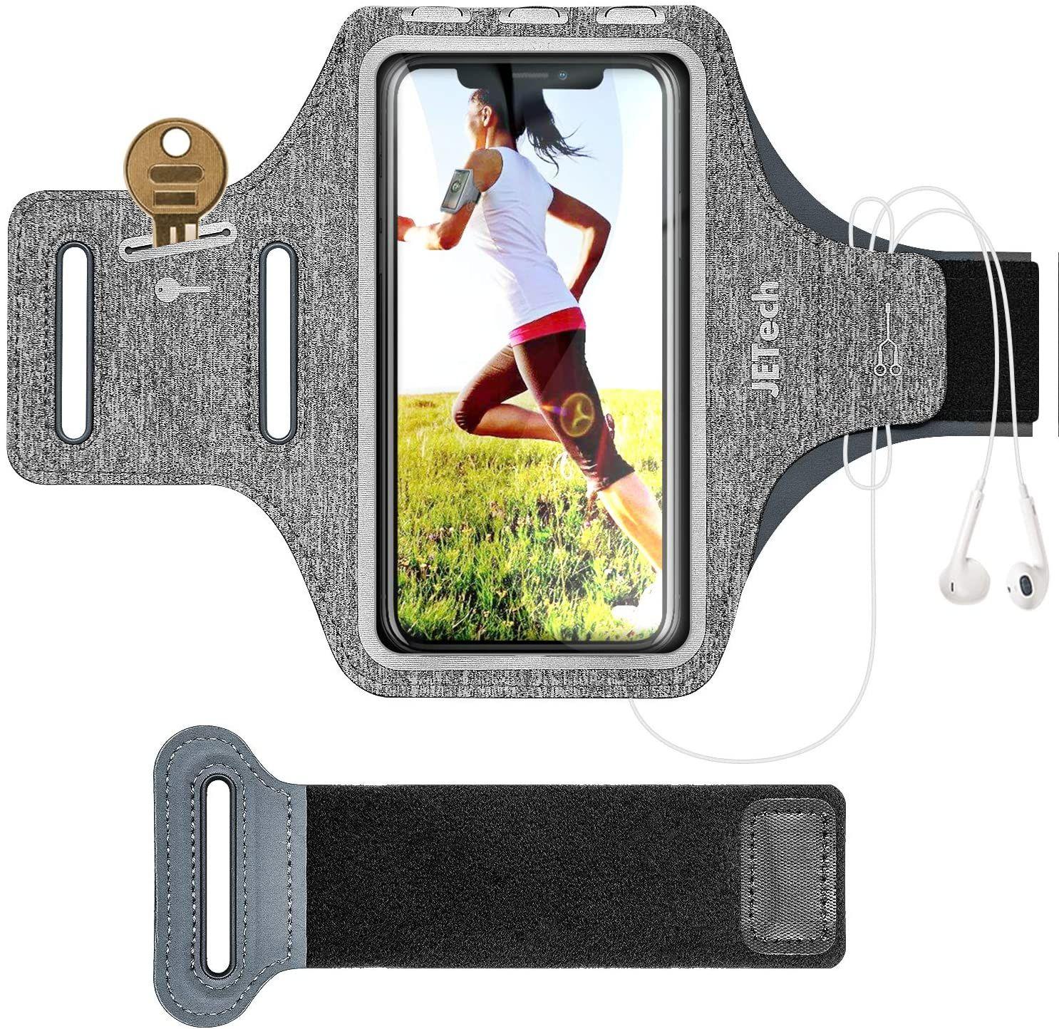 Brassard de sport en 2020 Brassard, Iphone, Iphone 8 plus