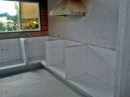 Resultado de imagen para cocinas en mamposteria kitchen - Cocinas rusticas de mamposteria ...