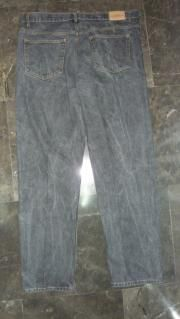 40c7f2e5740 Αττική) Αντρικά ρούχα & υποδήματα • 3 αντρικα παντελονια (Λ/ΧΛ): 1 ...