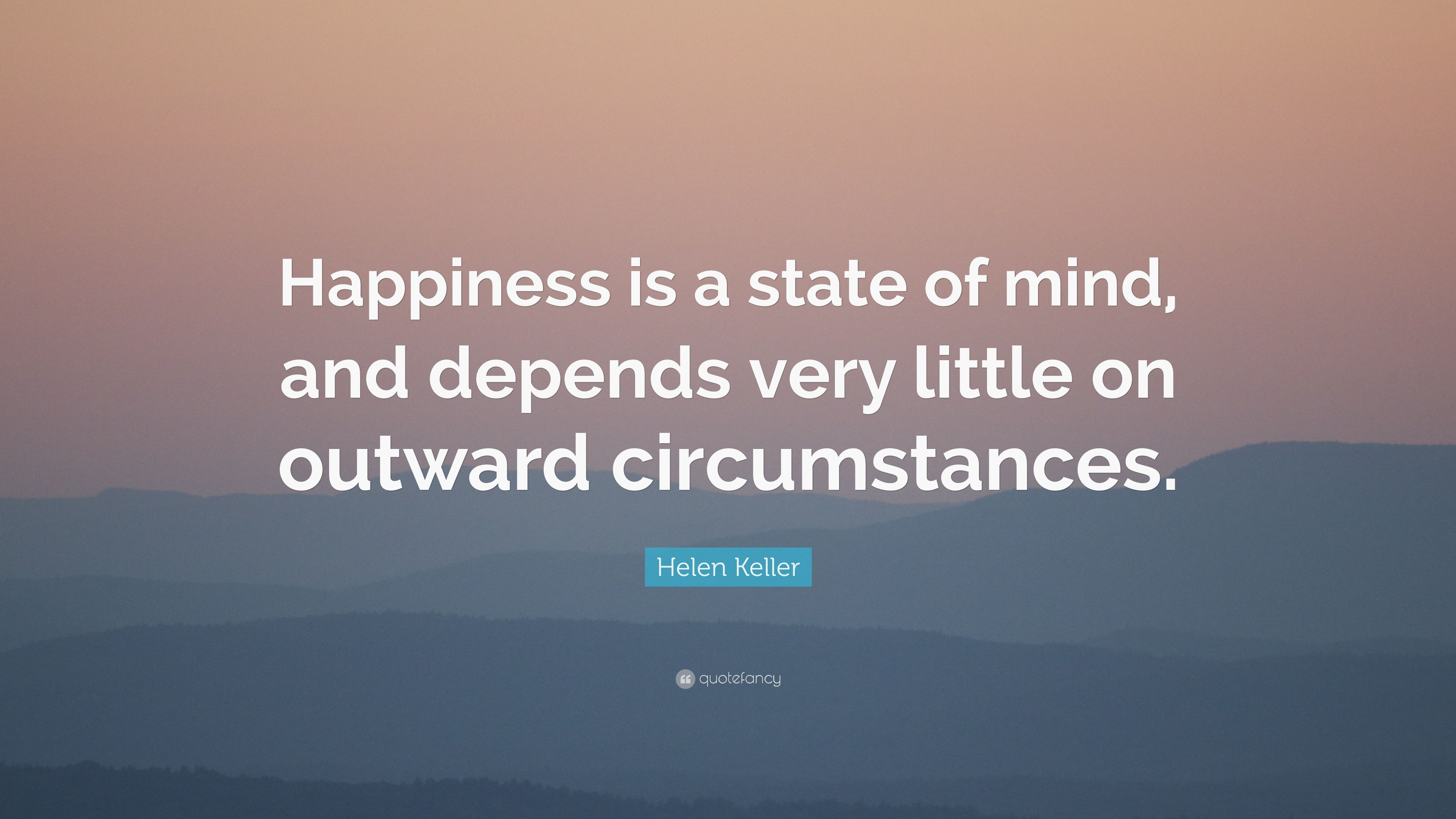 Quotes To Make You Happy Nice Quotes About Happiness That Will Make You Happy  Happy