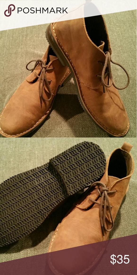 Merona Chukka boots   Chukka boots