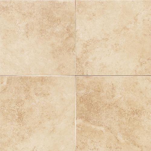 Price Per Sf 12x12 2 80 18x18 3 13 6x6 4 05 10x14 3 98 2x2 20 05 Sf Per Box 12x12 14 55 18x18 17 04 6x6 12 5 Ceramic Floor Daltile Flooring