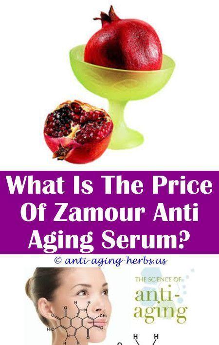 Vitamin c anti aging face serum.Acne serum moisturizer.Algenist advanced anti aging repairing oil - Anti Aging. 5120241737 #SkinCare20s #AncientBeautySecrets #KoreanSkincareTips #AntiAgingFace #faceserum