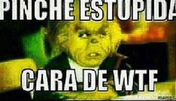 Gorditos En Lucha Funny Spanish Memes Mexican Humor Mexican Jokes