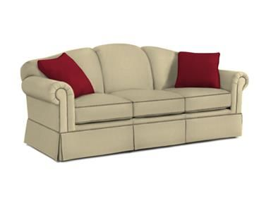 Shop For Clayton Marcus Sofa, And Other Living Room Sofas At Kiser Furniture  In Abingdon, VA. Back Type: Tight; Standard Pillows: In.