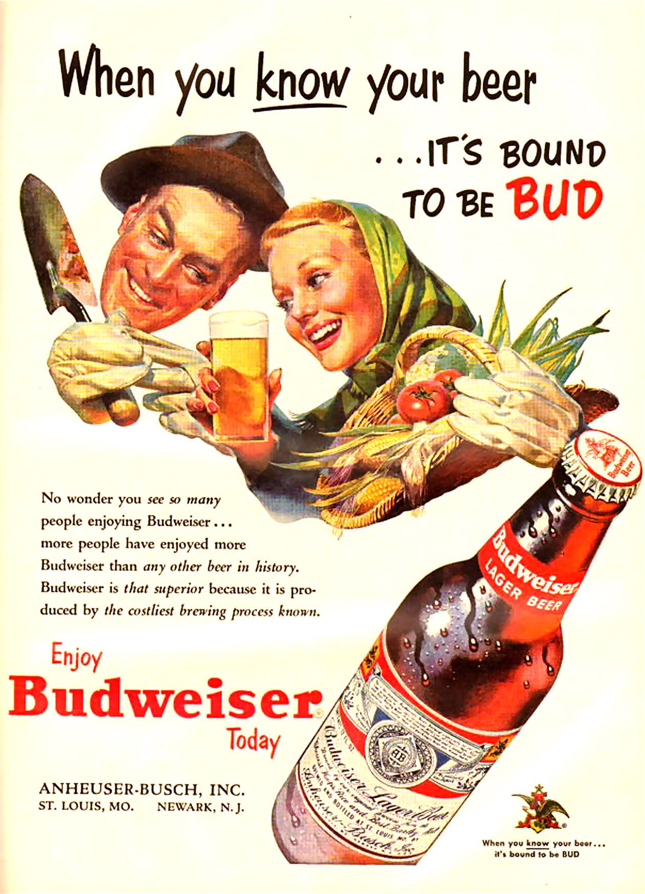 Beer ale stout ads food drinks drinks alcohol vintage retro