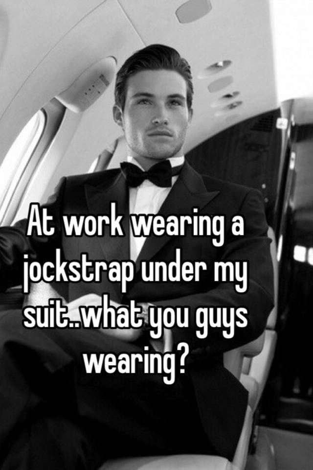 Sex gallery blue collar men strip to underwear