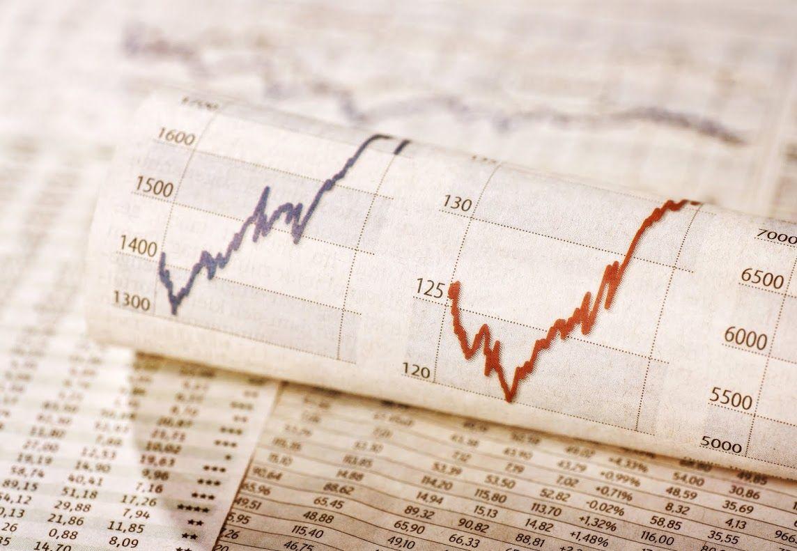 Обучение Admiral Markets Business inspiration, Bitcoin