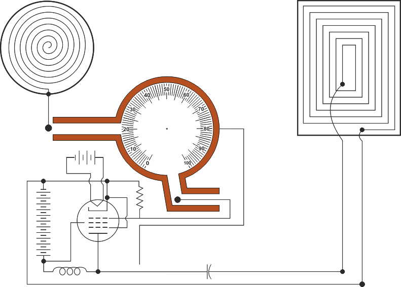 047d0df117db66f31d5c6d6fd88e5d79 Radionics Schematics on wishing machine walmart, albert abrams, fire alarm, rates list,
