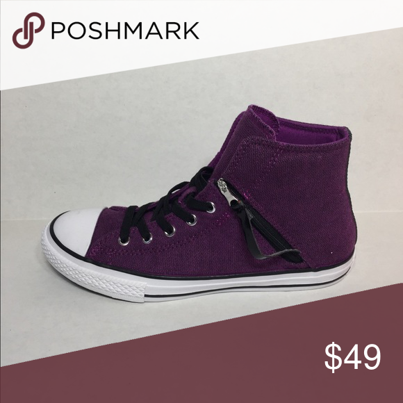 Women's 7  Classic canvas upper w is part of Fashion -