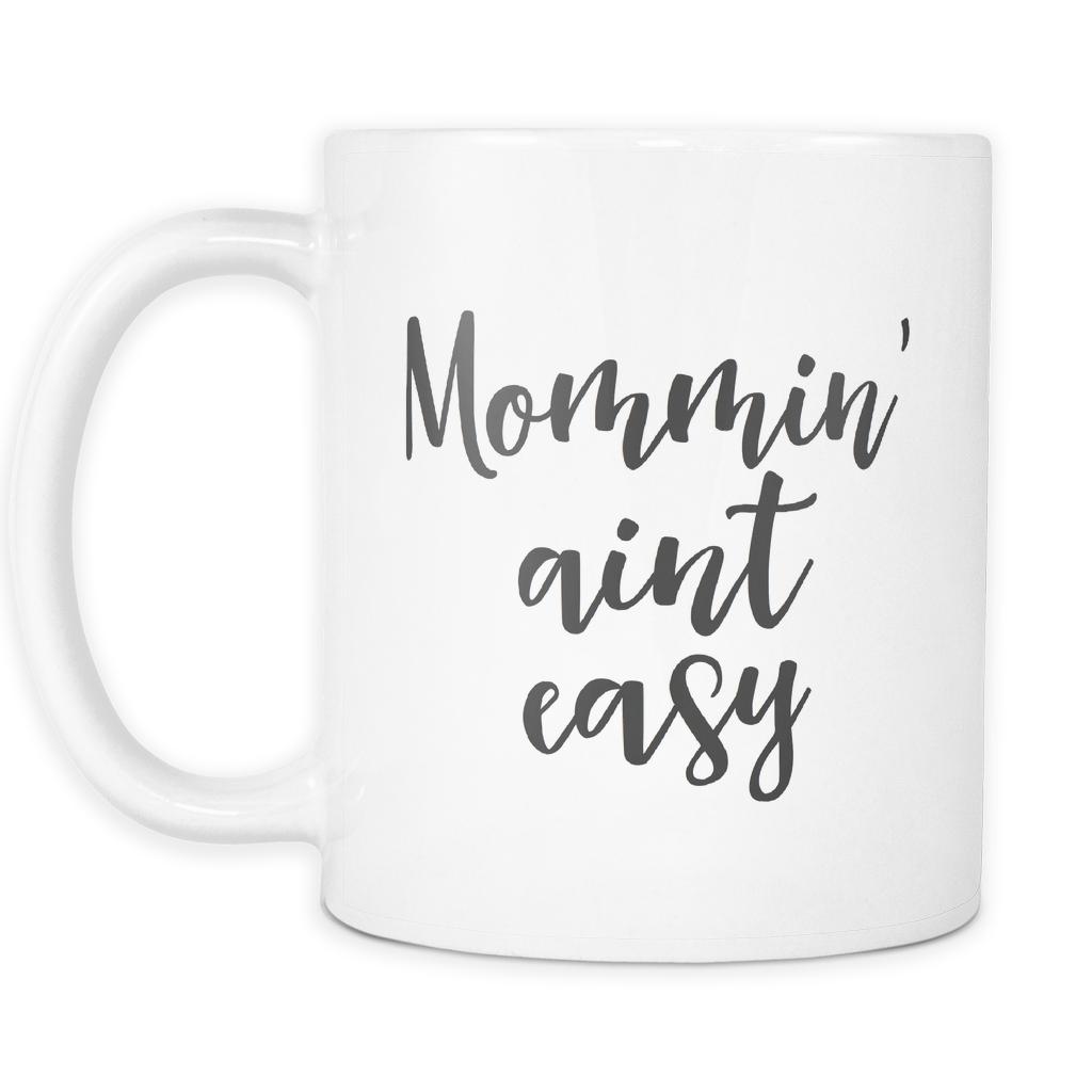 pfaltzgraff Only The Best Moms Get Promoted To Grandmas Coffee Mug Pregnancy Ann