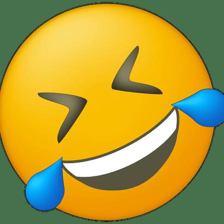 Emoji Faces Printable Free Emoji Printables Paper Trail Design Emoji Faces Free Emoji Emoji Printables