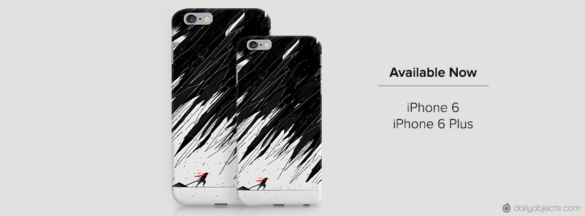 Gift to your family, Designer iPhone6 & iPhone6 Plus Cases On this Diwali, From DailyObjects at best price http://goo.gl/8YRrZa -  http://goo.gl/ywiqdf