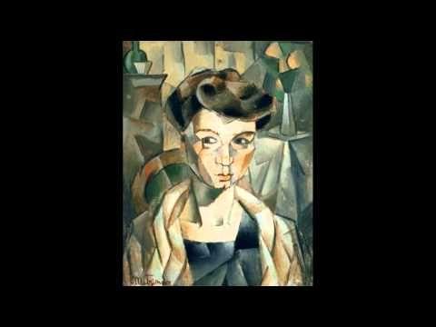 ▶ histoire de l'art (Cubisme) - YouTube