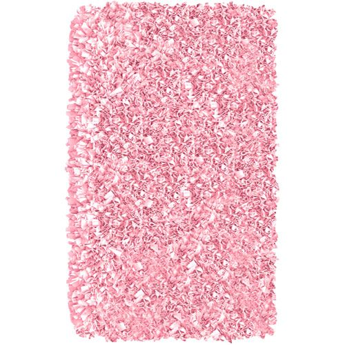 Just Ordered This For Sophia S Nursery Gy Raggy Pink Rug From Poshtots