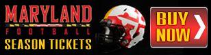 Maryland Athletics - University of Maryland Official Athletic Site