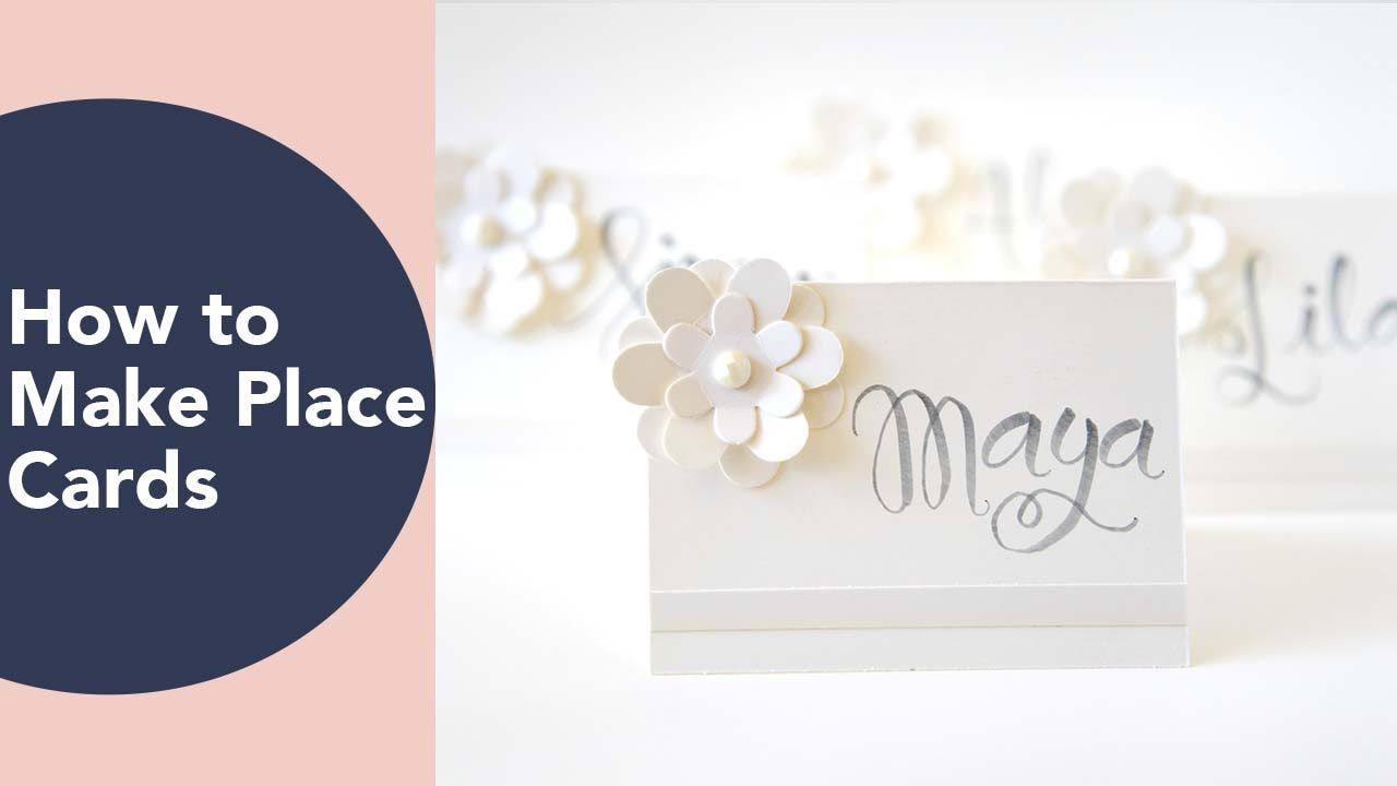 Pin By Sandy Mulach On Living Wedding Place Card Templates Placecards Wedding Diy Wedding Place Cards