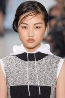 paco rabanne ss15 - Google Search