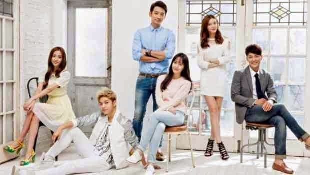 marriage not dating ep 16 subtitle indonesia
