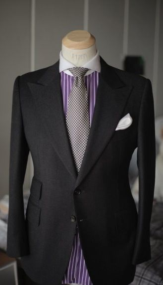 Tom Ford Suits For Sale Men S Clothing Shop Ic Gucci Tom Ford