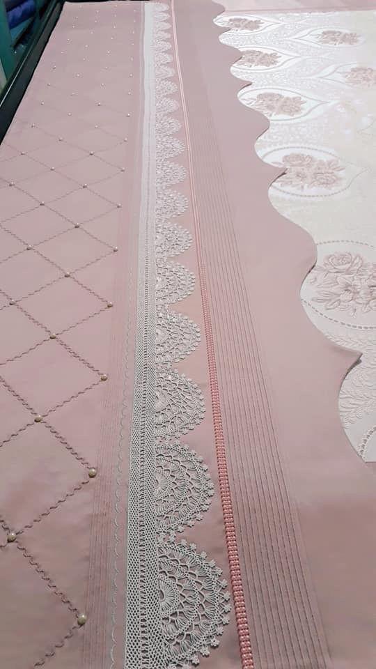 Crochet Koala – Ophelia Talks about her Scrap Blanket and Pattern