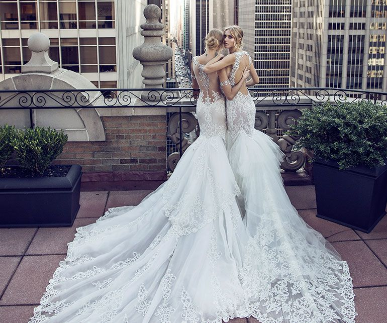 With millions of fans worldwide, Pnina Tornai has established ...