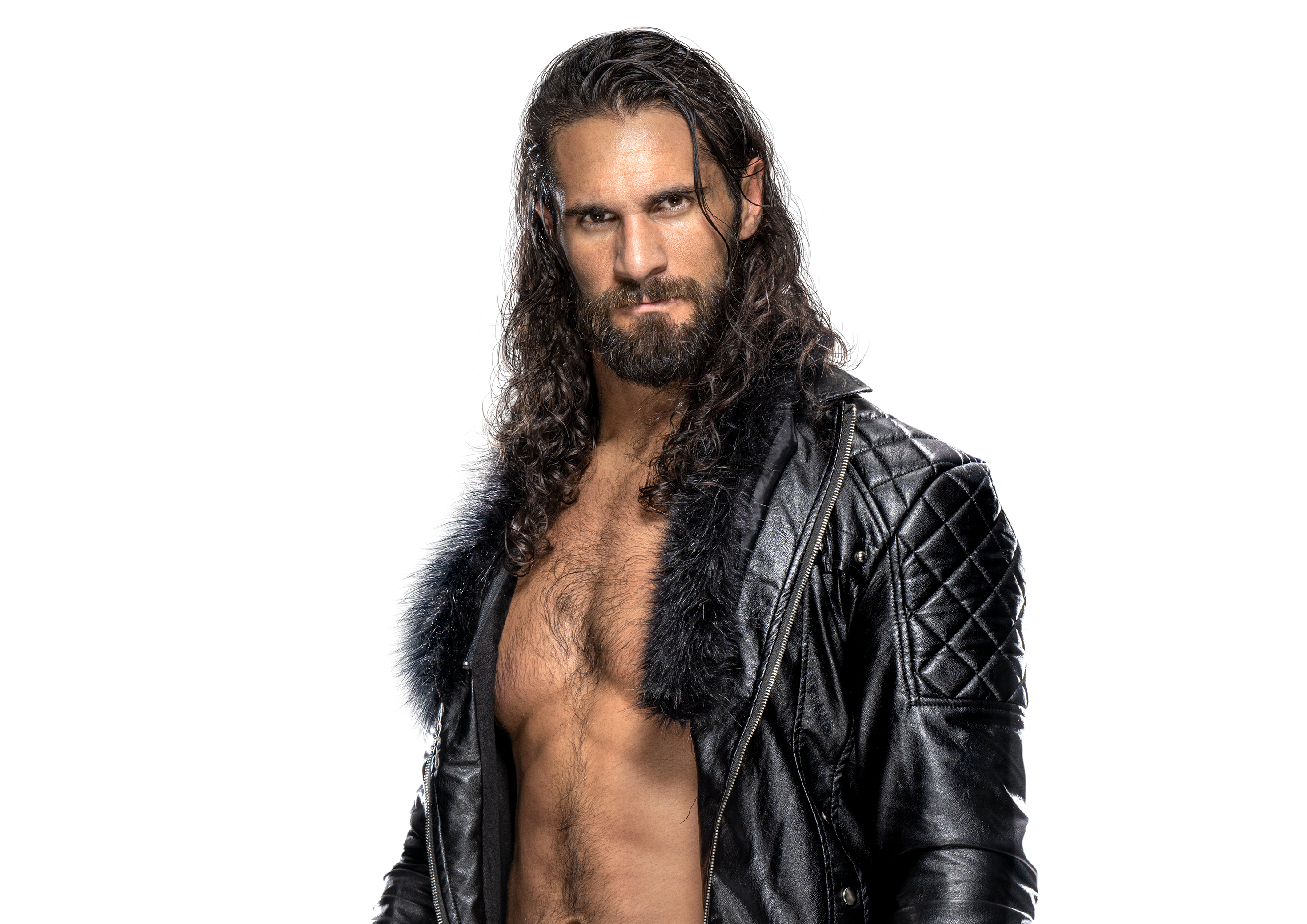 Seth Rollins Seth Rollins Seth Superstar