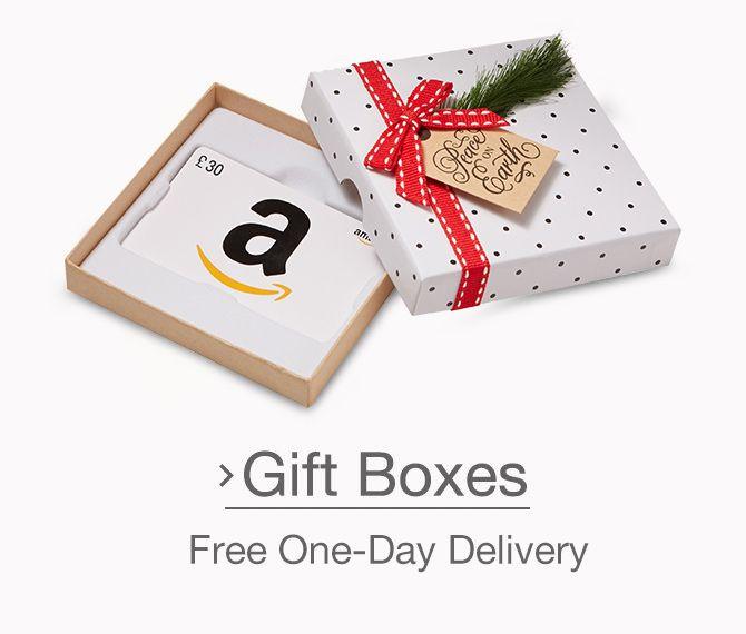 Gavekort Til Amazon Fordi Sa Bliver Jeg Og Min Kindle Meget Glade