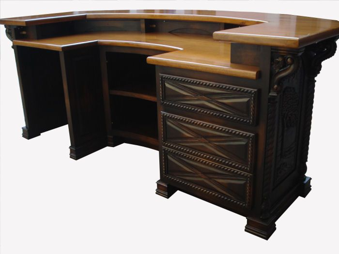 Exceptional Home Bar Home Bar Furniture Wet Bar. Inside View Of Wet Bar.