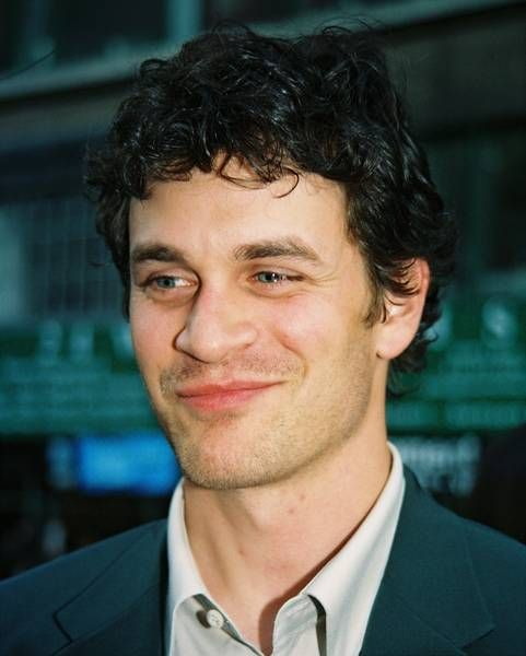 tom everett scott z nation